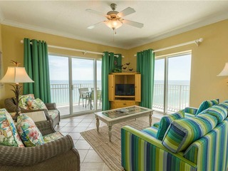 Crystal Shores West 808