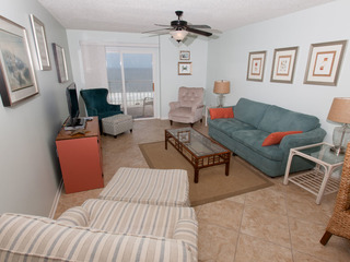 Ocean House 2503