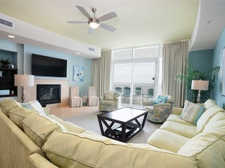 Turquoise Place 906C