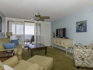 Windward Pointe 1003