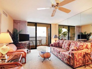 Kihei Beach Unit #409