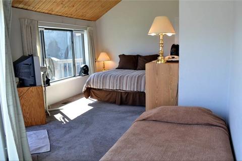 489 T.K. Blvd #66 Vacation Rental in Tahoe Keys - RedAwning