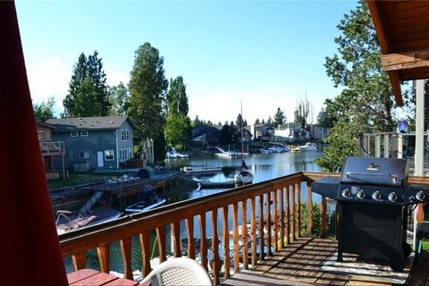 512 Christie Vacation Rental in Tahoe Keys - RedAwning