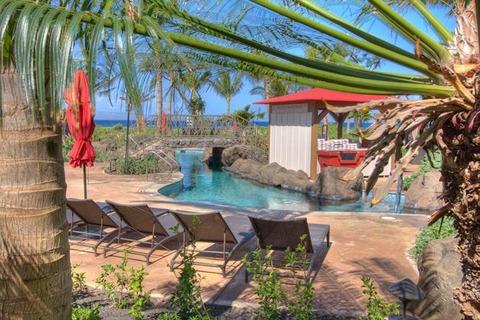 Honua Kai-Hokulani #218 Vacation Rental in Lahaina - RedAwning