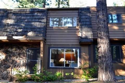 1200 Wildwood #32 Vacation Rental in City of South Lake Tahoe - RedAwning