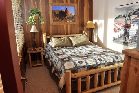 Payday 163 Vacation Rental in Park City - RedAwning