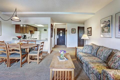 Beaver Run 33350 - Ski-In/Ski-Out Vacation Rental in Breckenridge - RedAwning
