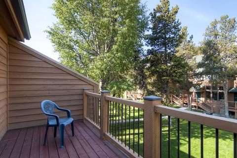 Cedars #16 Vacation Rental in Breckenridge - RedAwning