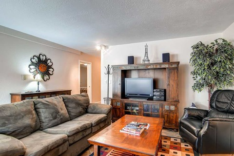 Park Place 102C Vacation Rental in Breckenridge - RedAwning
