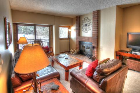 Village At Breckenridge 2202 (Shavano Building) Vacation Rental in Breckenridge - RedAwning