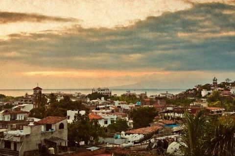 La Mision Vacation Rental in Puerto Vallarta - RedAwning