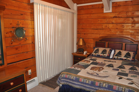 2744 Bassingdale Vacation Rental in Vail - RedAwning