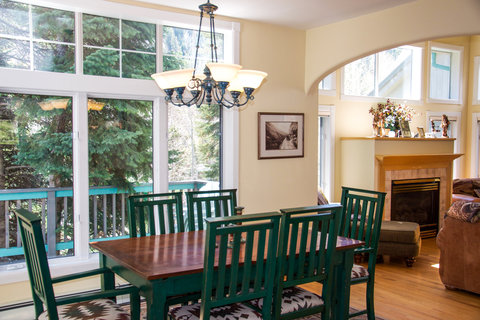 4250 Spruce Way Vacation Rental in Vail - RedAwning