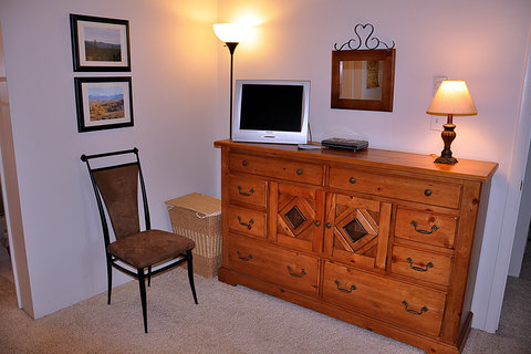 Cozy Townhouse in the Heart of Vail Valley Vacation Rental in Vail - RedAwning