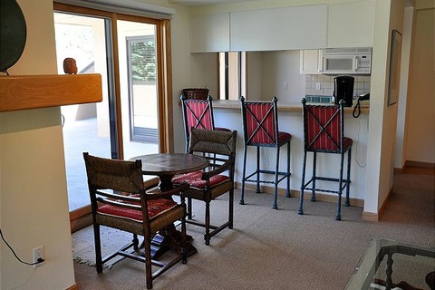 Easy Access to Golden Peak Vacation Rental in Vail - RedAwning