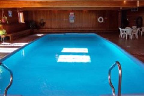 Timber Ridge 302B Vacation Rental in Silverthorne - RedAwning