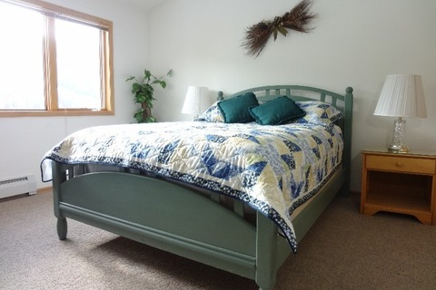 Cinnamon Ridge III 323D Vacation Rental in Keystone - RedAwning