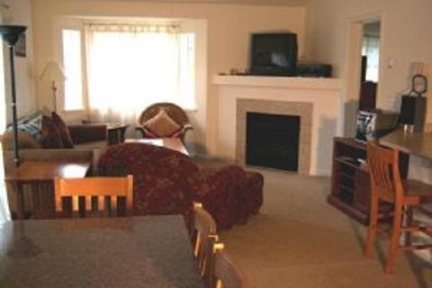 Swans Nest 0115-906 Vacation Rental in Breckenridge - RedAwning