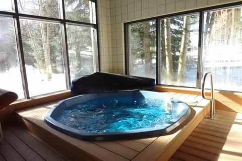 Ski Run 513 Vacation Rental in Keystone - RedAwning