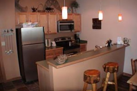 Arapahoe Lodge ALJD Vacation Rental in Keystone - RedAwning