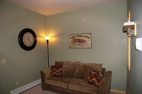 Anemone Townhome Vacation Rental in Dillon - RedAwning