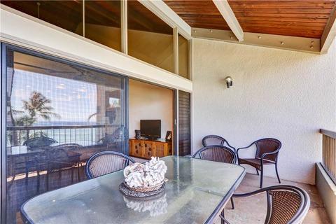 Hale Mahina #B403 Vacation Rental in Honokowai - RedAwning