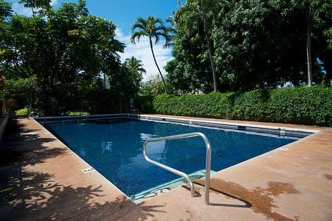 Pohailani #201 Vacation Rental in Kahana - RedAwning