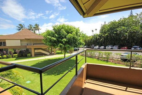 Maui Kaanapali Villas #B242 Vacation Rental in Kaanapali - RedAwning