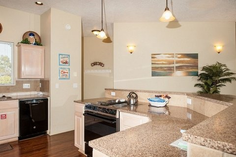 Amazing Proposal Rock Vacation Rental in Neskowin - RedAwning