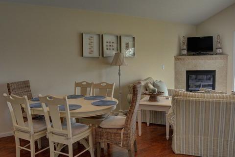 Suite Dreams Vacation Rental in Newport (Oregon) - RedAwning