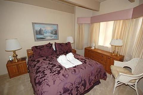 439 Ala Wai Blvd., 146 Vacation Rental in Tahoe Keys - RedAwning