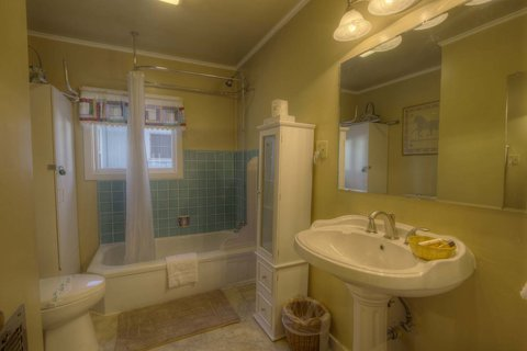 Adorable Tahoe Cabin Perfect Family Choice Vacation Rental in City of South Lake Tahoe - RedAwning