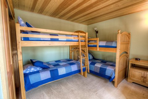 Truly Amazing Kings Beach Home Vacation Rental in Kings Beach - RedAwning