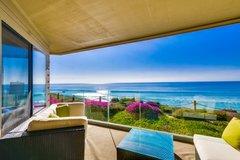 Oceanview Solana Beach