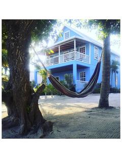 Belize1:Laura's Lookout