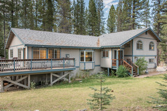 1797 Pioneer Trail Road Home