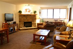 Spruce Lodge 294