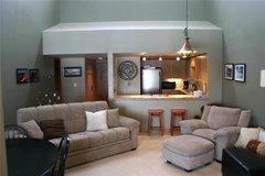 Westlake Lodge 485