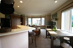 Telemark Lodge 416