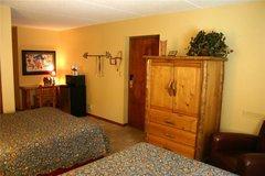 West Lake Lodge 274