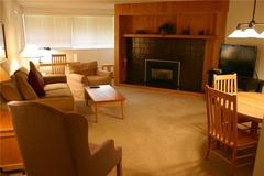 Spruce Lodge 296