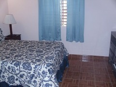 4 bedroom self catered house near the ocean and Montego Bay