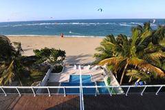 Watermark Beach Resort- Unit 1