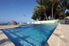 Watermark Beach Resort- Unit 4