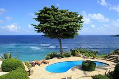 Villa Cabofino- Magical Oceanfront Estate Home
