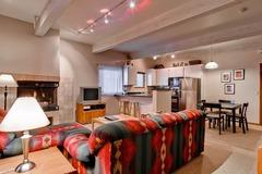 Christophe Condominium 705