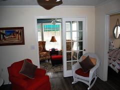 Savannah Shores 9750-02