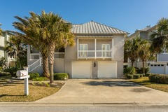126 Compass Point Dr Home