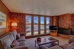 A208 Lake Cliffe Condos