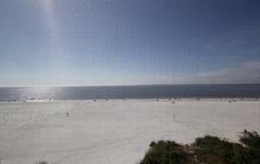 Vacation Villas #232- Beach Front